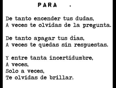 ParaC